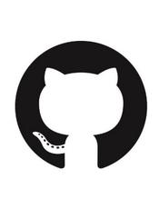 Github与Git简明教程