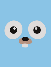 GoFrame v1.14 开发文档
