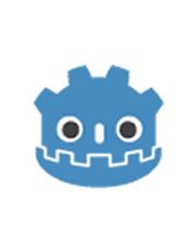 Godot 游戏引擎 v3.2 中文文档
