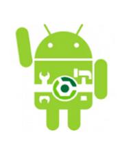 Android Gradle 插件中文指南