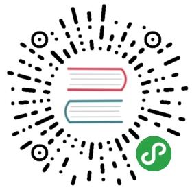 Android Gradle 插件中文指南 - BookChat 微信小程序阅读码