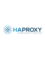 HAProxy 2.0 Starter Guide