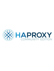 HAProxy 2.0 Configuration Manual