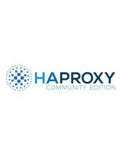 HAProxy 2.0 Configuration Manual