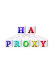 HAProxy用法详解 全网最详细中文文档