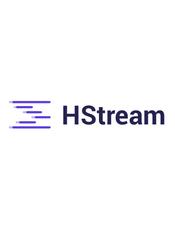 HStreamDB v0.2 Documentation
