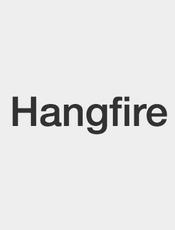 Hangfire英文文档