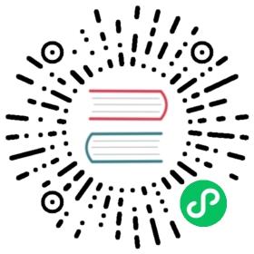Harbor v2.2 Documentation - BookChat 微信小程序阅读码