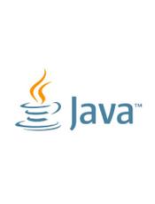 Java Web 入门开发教程