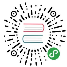 【知乎Live】狼叔:如何正确的学习Node.js - BookChat 微信小程序阅读码