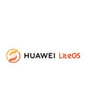 Huawei LiteOS 开发指南
