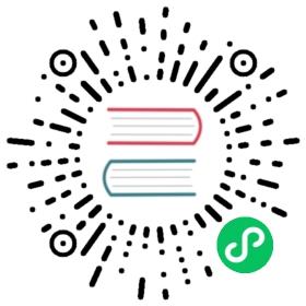 Huawei LiteOS 开发指南 - BookChat 微信小程序阅读码