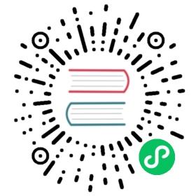华为 LiteOS SDK端云互通组件Coap开发指南 - BookChat 微信小程序阅读码