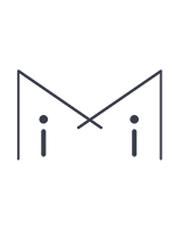 IMI 框架开发文档手册