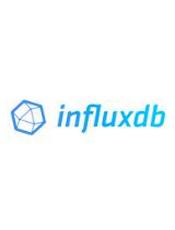 InfluxDB 1.8 documentation
