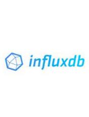 InfluxDB 2.0 documentation
