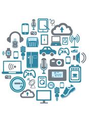 Internet of Things 101(英文)