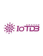 IoTDB User Guide (V0.9.x)