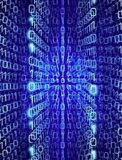 十大经典排序算法