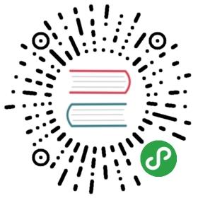 十大经典排序算法 - BookChat 微信小程序阅读码
