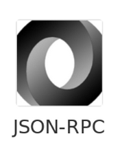 JSON-RPC 2.0 规范(中文版)