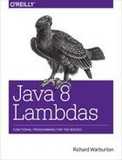 Java 8 Lambdas(Java 8 函数式编程)