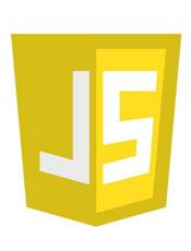 一个月纯 JS 挑战中文指南