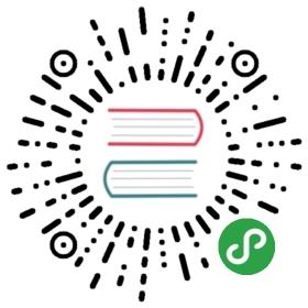 一个月纯 JS 挑战中文指南 - BookChat 微信小程序阅读码