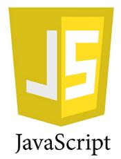 Javascript 简明参考手册