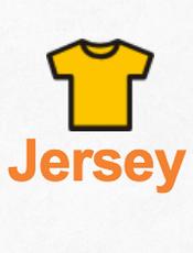 Jersey 2.x 用户指南