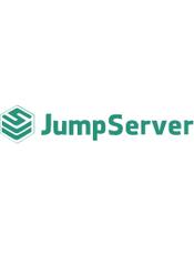 Jumpserver v2.9 使用手册