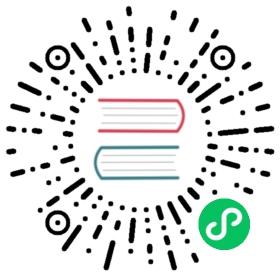 Jumpserver v2.9 使用手册 - BookChat 微信小程序阅读码