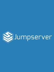 Jumpserver  v1.4.8 文档手册