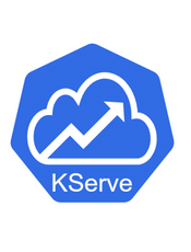 KServe v0.7 Documentation