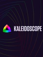 Kaleidoscope-llvm教程文档中文翻译