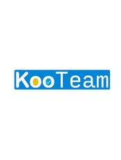 Kooteam 私有化部署教程