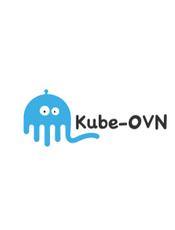 Kube-OVN 1.2 使用教程