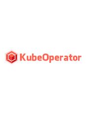 KubeOperator v2.0 使用教程