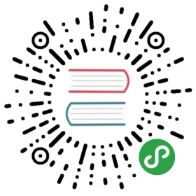 KubeOperator v2.0 使用教程 - BookChat 微信小程序阅读码