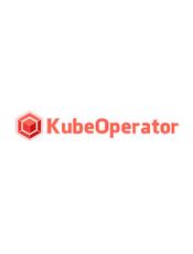 KubeOperator v2.1 使用教程
