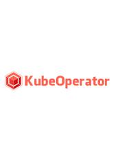 KubeOperator v2.2 使用教程