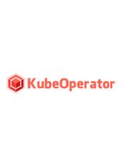 KubeOperator v2.3 使用教程