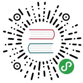 KubeOperator v2.3 使用教程 - BookChat 微信小程序阅读码