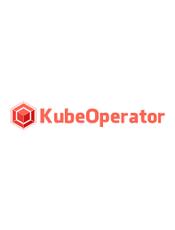 KubeOperator v2.4 使用教程