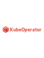 KubeOperator v2.5 使用教程