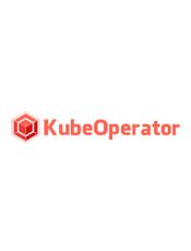 KubeOperator v2.6 使用教程