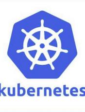 kubernetes 1.9 安装手册