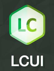 LCUI 编程指南