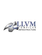 LLVM 10 Reference