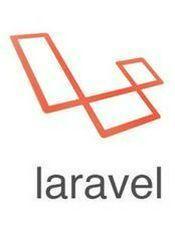 Laravel 5.2 中文文档